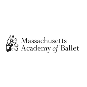 Massachusetts Academy of Ballet