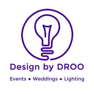 Design by DROO