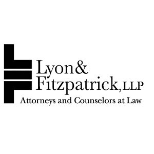 Lyon & Fitzpatrick, LLP - Attorneys & Counselors at Large