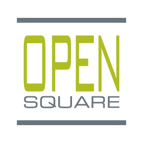 Open Square - Holyoke