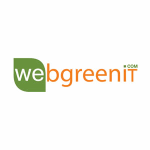 webgreenit.com - Boston Based Web Development & Design