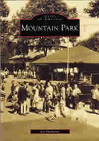 Mountain Park Book by Jay Ducharme